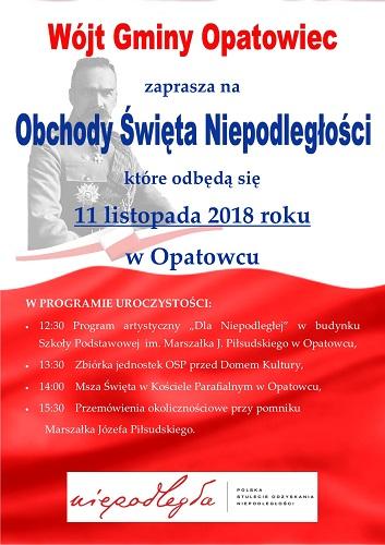 zaproszenie_na_swieto_niepodleglosci_3.jpg