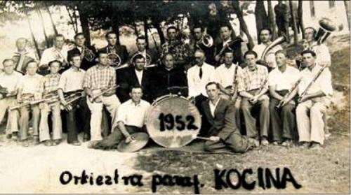 65_lat_orkiestry_detej_kocina_2017002.jpg