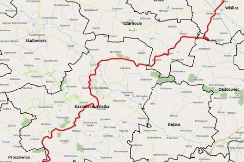 mapa_trasa_rowerowa.jpg